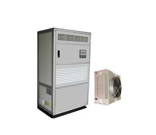 石家庄空调维修价格
