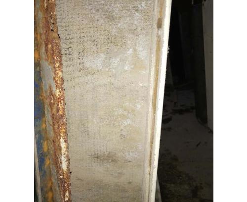石家庄空调末端清洗维修公司